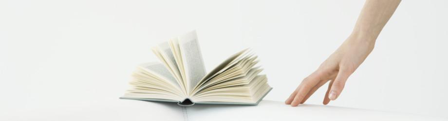 Literatur - Tipps