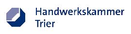 www.hwk-trier.de