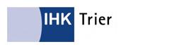 www.ihk-trier.de