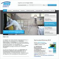 BBS - Bundesverband Schimmelpilzsanierung e. V.